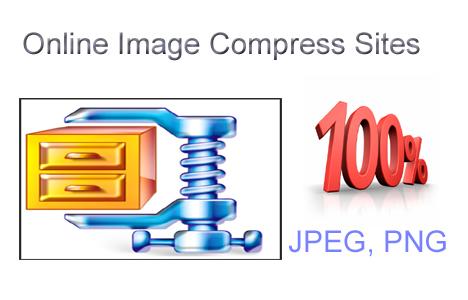 online image compressor to 20kb