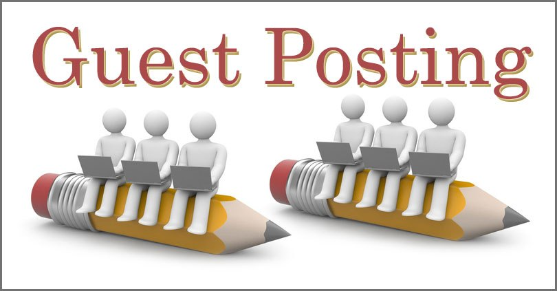 Instant Approval Dofollow Guest Posting Sites List Free 2018