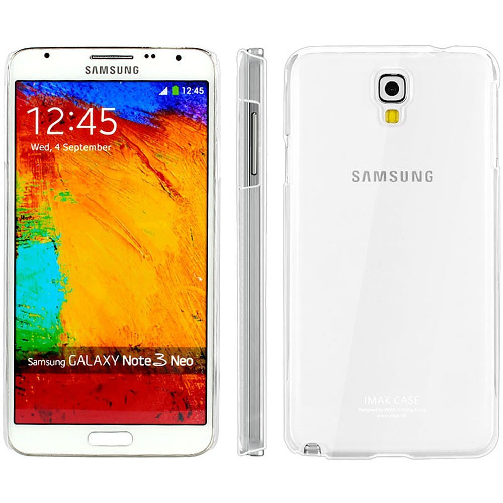 samsung galaxy note 3 neo price in pakistan st hint. Black Bedroom Furniture Sets. Home Design Ideas