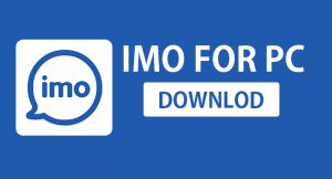 www free download imo video call