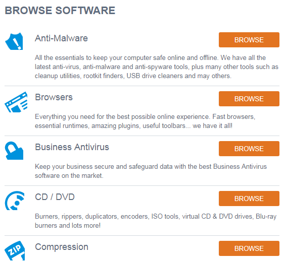 Is filehippo software search engine or website st hint importance of filehippo stopboris Images