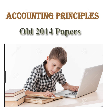 the need for harmonising accounting standards essay Harmonising european public sector accounting   the european public sector accounting standards (epsas)  structure and the standardsetting process need to .