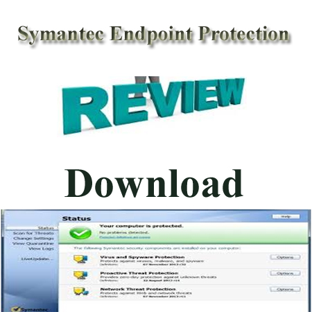 Symantec Endpoint Protection 14.0.2349.0100 Final Latest