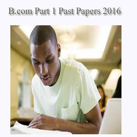 b com part 1 papers Bcom guess papers 2017 bcom part 1 and 2 guess papers 2017 bcom part 1 guess papers 2017 bachelor of commerce guess paper 2017.