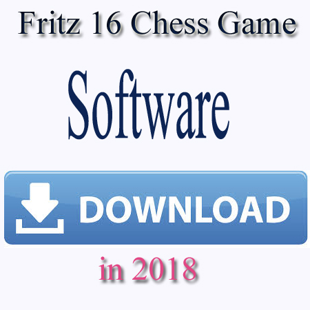 chess software free download full version