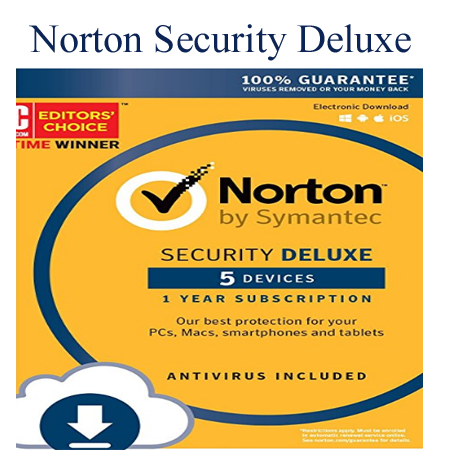 norton security deluxe download st hint latest tech. Black Bedroom Furniture Sets. Home Design Ideas