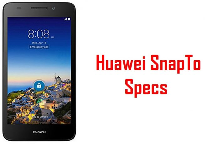 Software & Firmware Download of Enterprise Products - Huawei