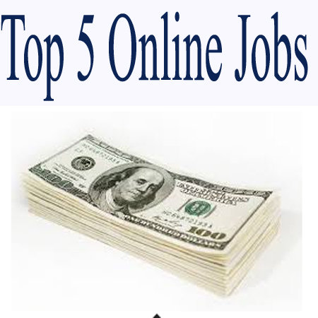 live help online jobs Jobs 1 - 10 of 2888  apply to live chat jobs now hiring on indeedcouk, the world's largest job  thg : the hut group is one of the fastest growing online retailers on the planet  we  are recruiting for school customer support advisors for live.