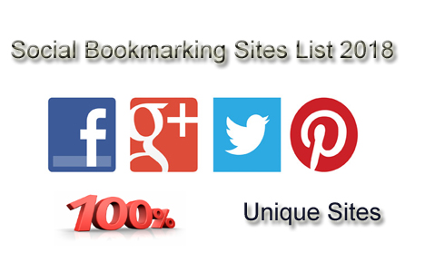 Instant Approval Dofollow Guest Posting Sites List Free 2018 - ST