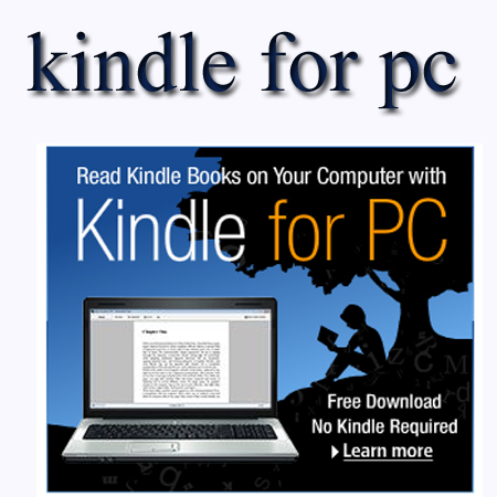 Download Kindle for PC Free - ST Hint - Latest Tech,Software Tips 2018
