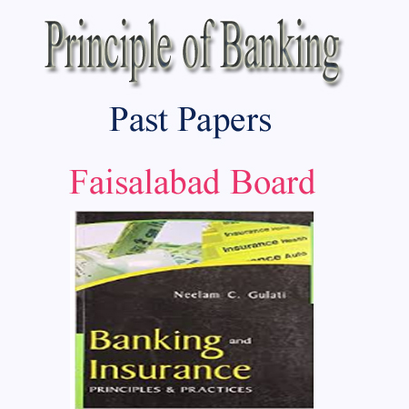 principle of banking Banking principle   define banking principle at - noun 1 the principle that bank notes are a form of credit and should be issued freely in order to maintain an elastic currency.