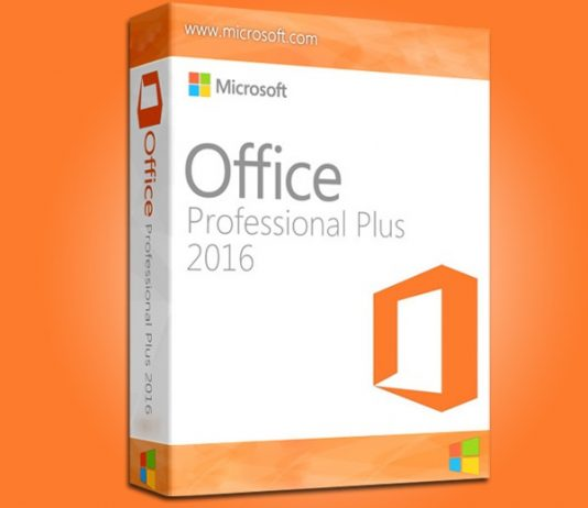 microsoft office 2016 crack  kickass