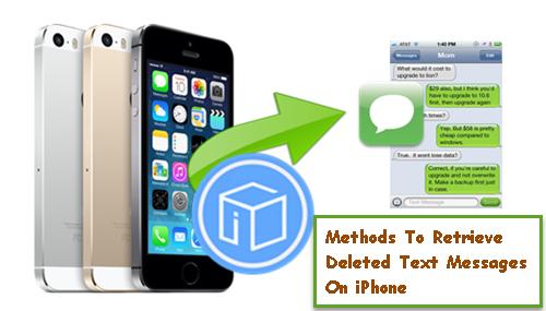How to take screenshot of whatsapp on iphone 5s