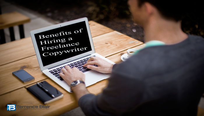 Places To Look For Freelance Copywriter  St Hint  Latest Tech  If